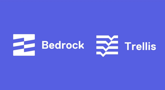 Bedrock & Trellis WordPress Development