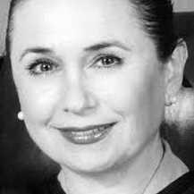 Judge Maureen Duffy-Lewis