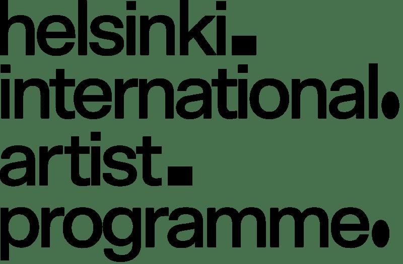 Helsinki International Artist Program: Summer Residency 2020