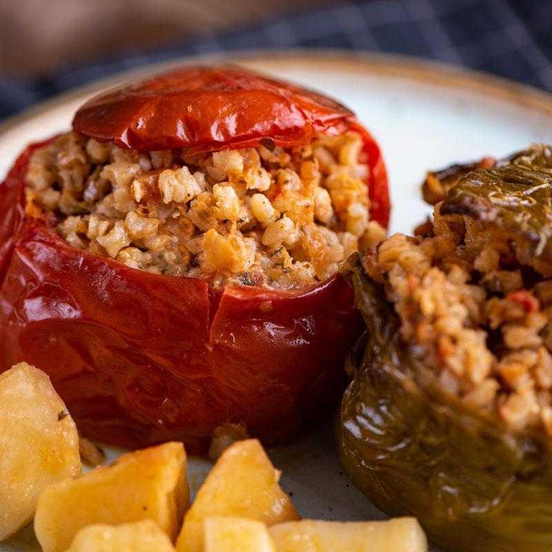 gemista-ready-meal-400g-palirria