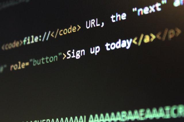 Docker Images sicher bauen mit Google Jib & Kaniko