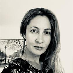 Profile picture of TatyanaBogatyreva