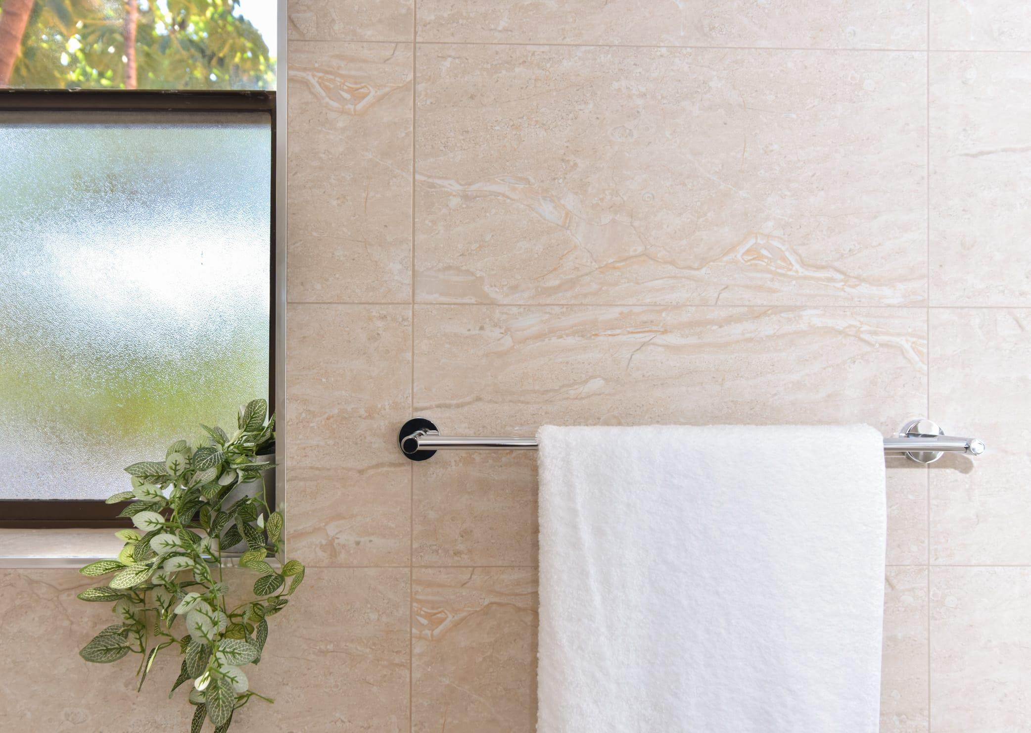 Bathrooms-38.jpg#asset:2405