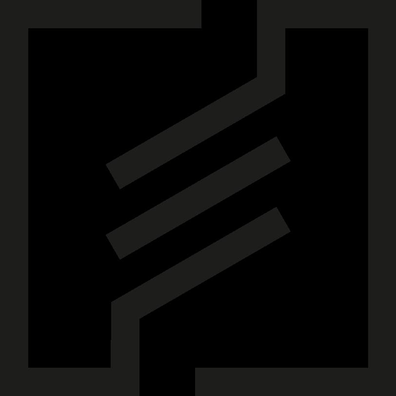 Vitesy logo symbol
