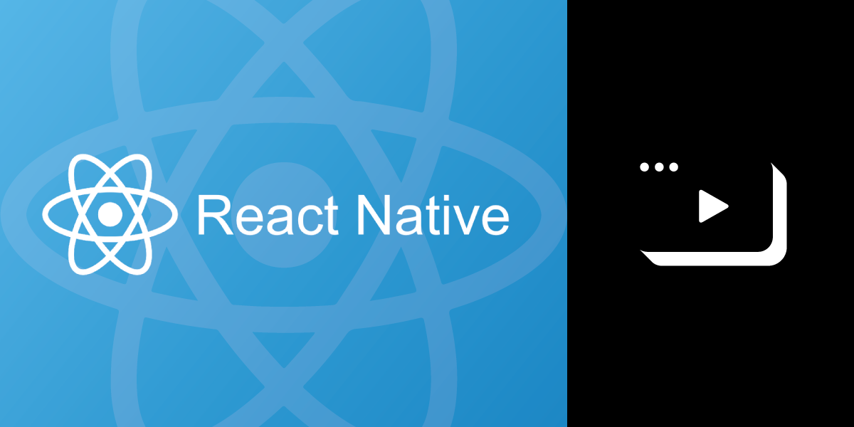 Build a Video Conference App With React-Native and Vonage Video API