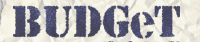 Budget News Review logo