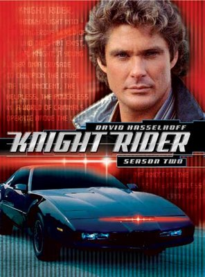 KnightRider-80s.jpg