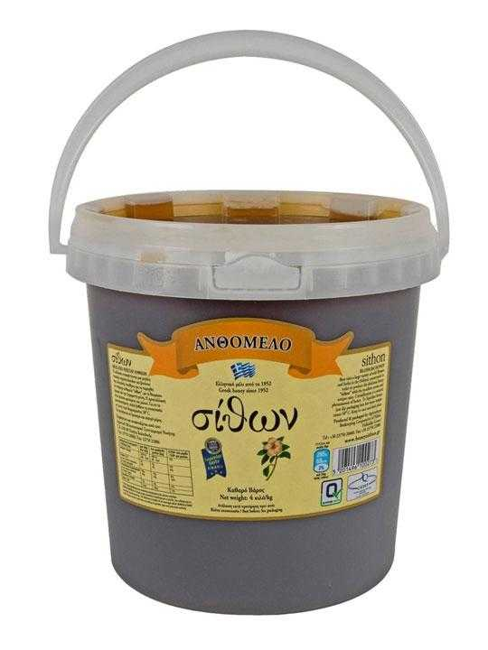 flower-honey-4kg-sithon