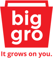Biggro for Impel Traders