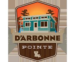 D'Arbonne Pointe
