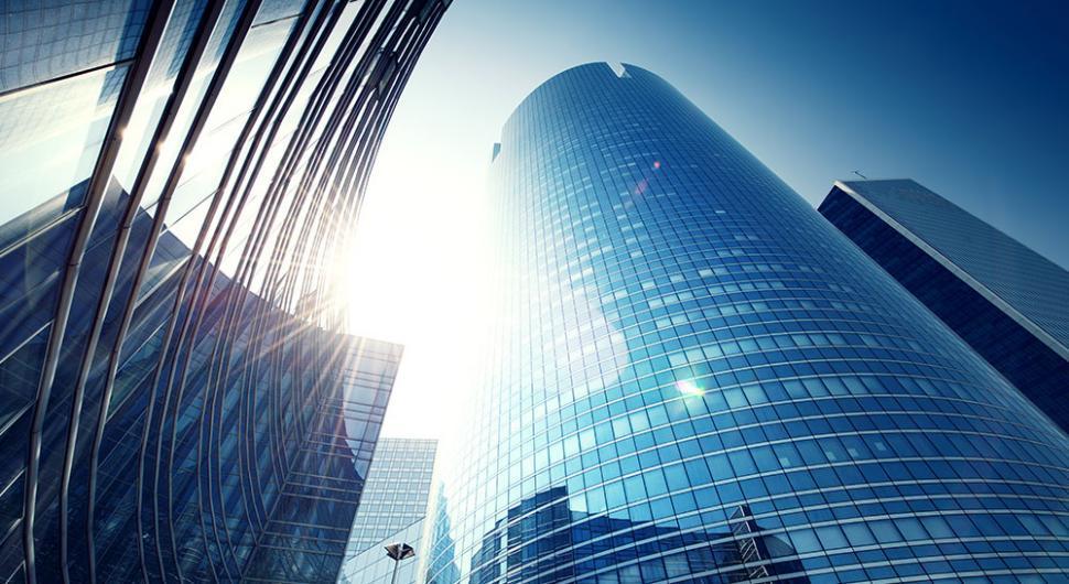 Accruent - Resources - Brochures - Accruent Capital Planning - Hero