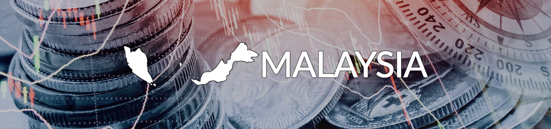 Malaysia banking banner