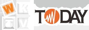 WkTVUSA.com logo