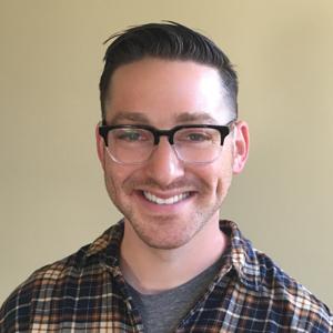 Jesse Reiss profile photo