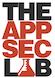 The App Sec Lab