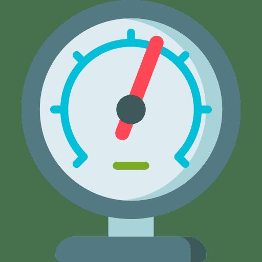 Service Level Indicators