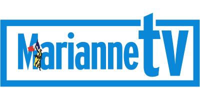 Logo du journal Marianne.net