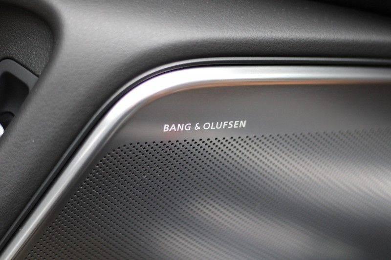 Audi RS6 Avant Performance 4.0 TFSI B&O, Keramisch afbeelding 22