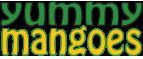 yummymangoes.com