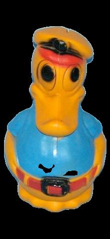 Duck Bank photo