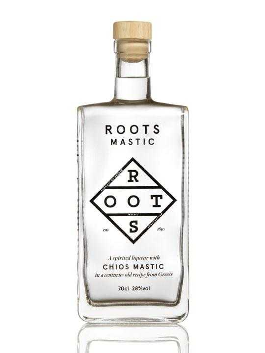 liqueur-roots-mastic-700ml-finest-roots