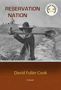 Reservation Nation