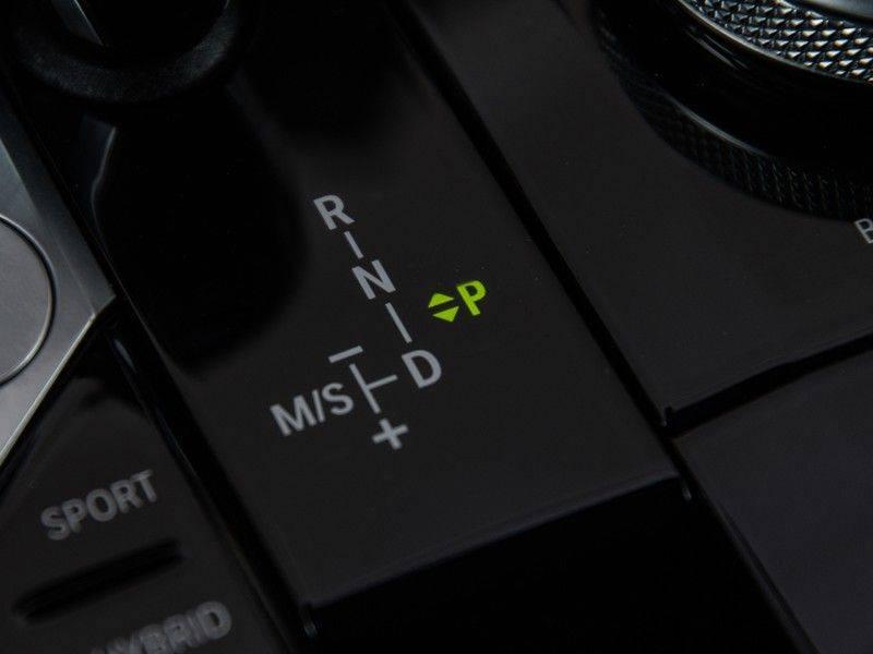 BMW X5 xDrive45e M-SPORTPACK, HUD,H&K afbeelding 24
