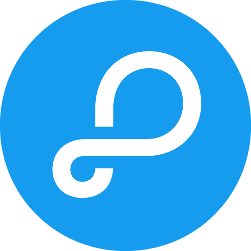 parse-server