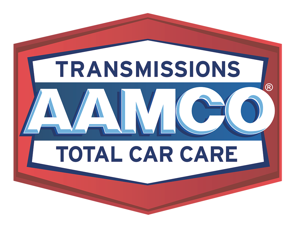 Aamco totalcarcare