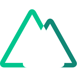 Nuxt Logo