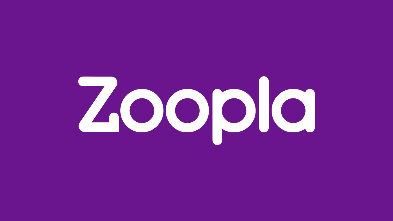 Outside-In Due Diligence   Buyout   Code & Co. advises Silver Lake on Zoopla