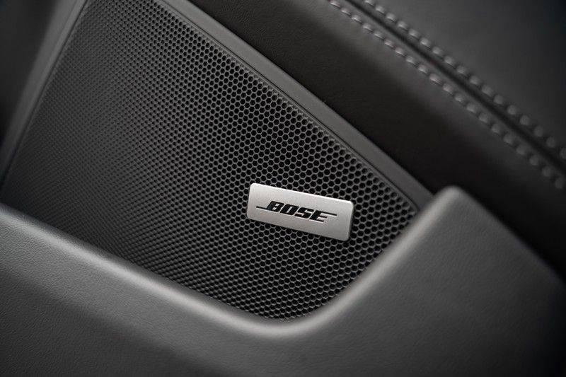 Porsche 911 992 S Krijt Sport Design Pakket 18 weg Bose Sport Chrono 3.0 Carrera S afbeelding 20