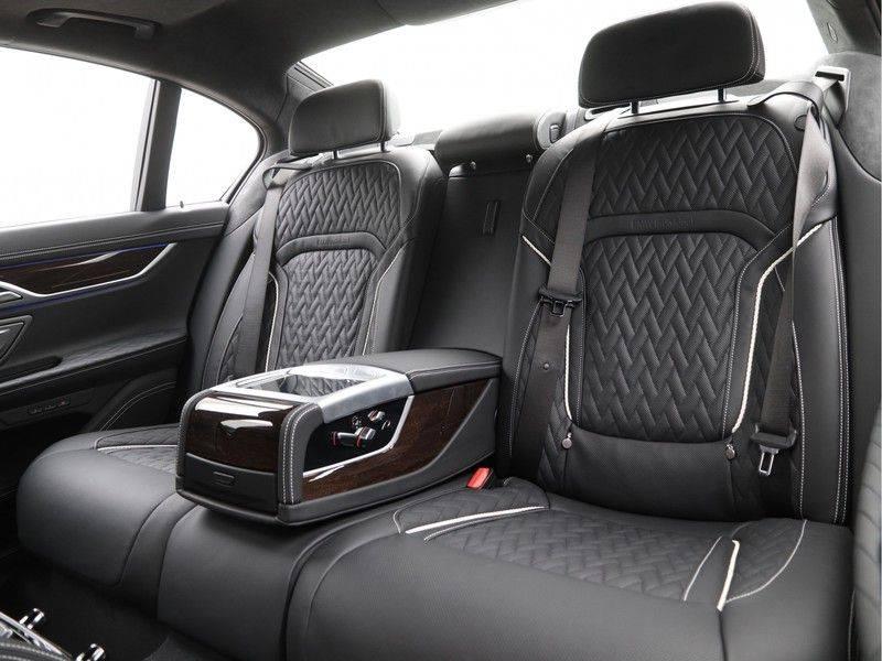 BMW 7 Serie 745Le xDrive High Executive . afbeelding 14