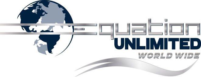 Equation Unlimited Logo