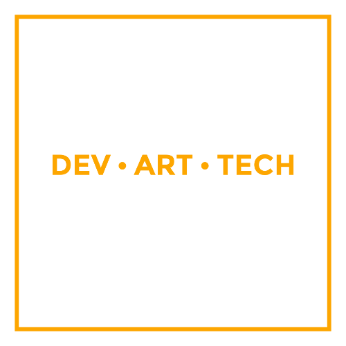 Kernow Development Art Technology