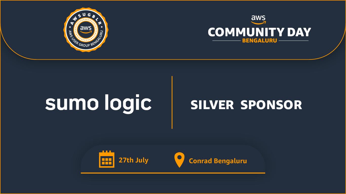 sumologic-sponsor-collateral