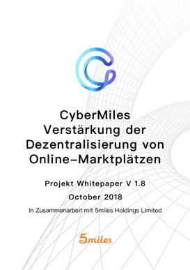 DE_Project_Whitepaper