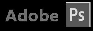 adobe-ps
