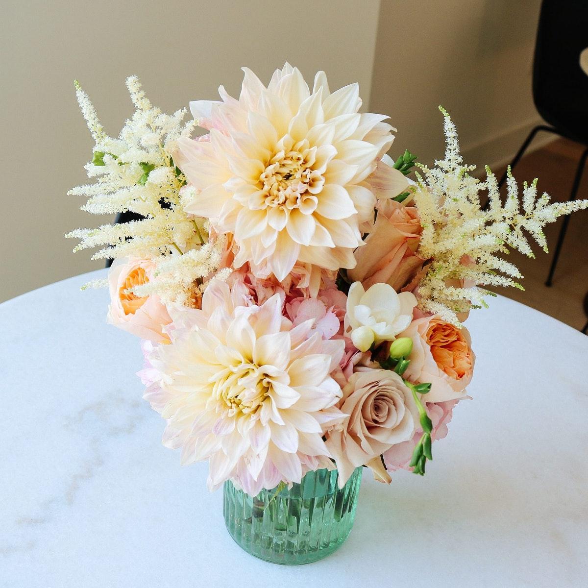 bloomie_new_york_florist_dahlias