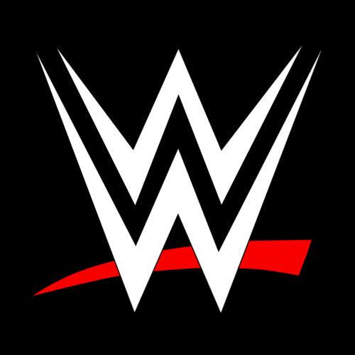 W W E Logo
