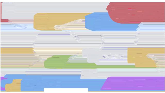Deploy a Serverless Python JSON API to Zeit Now