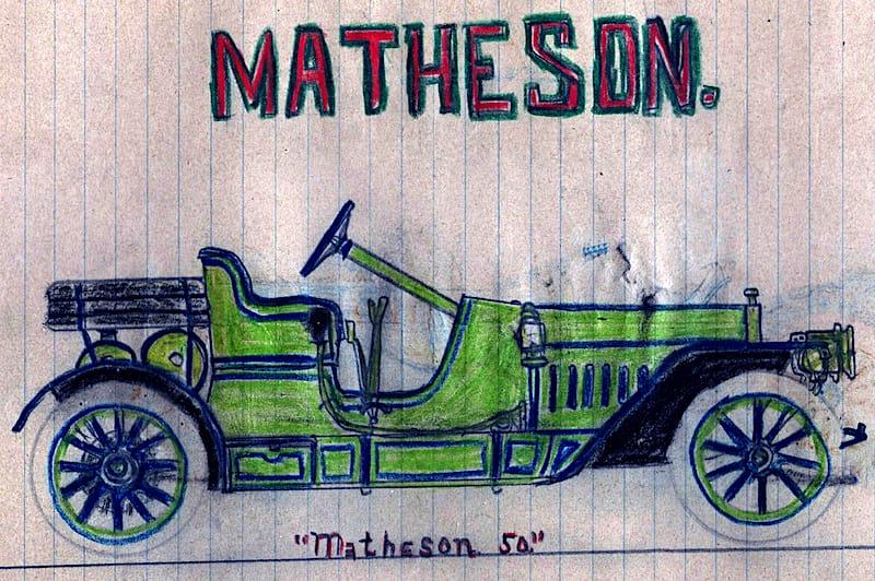 matheson-50