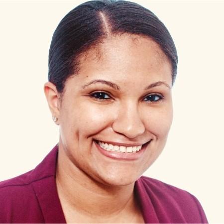 Khadijah Anderson
