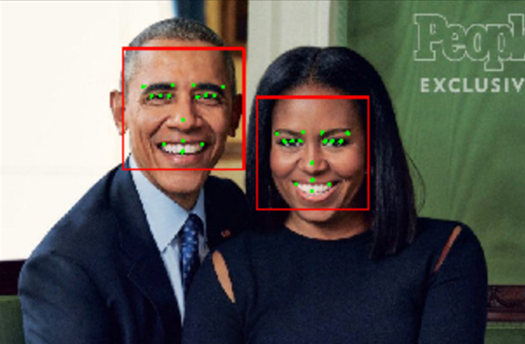 face_detection