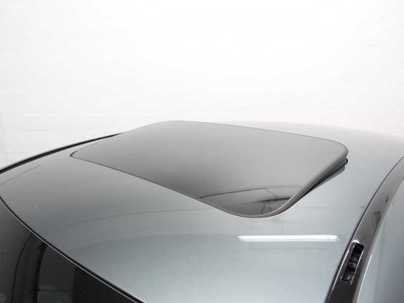 Mercedes-Benz GLC Coupé 350 D 4MATIC 259pk AMG 9G Aut- Pano, Leer, Rijassistentiepakket, Full afbeelding 23