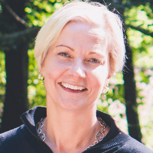 Helen Woodward, Zen Educate adviser