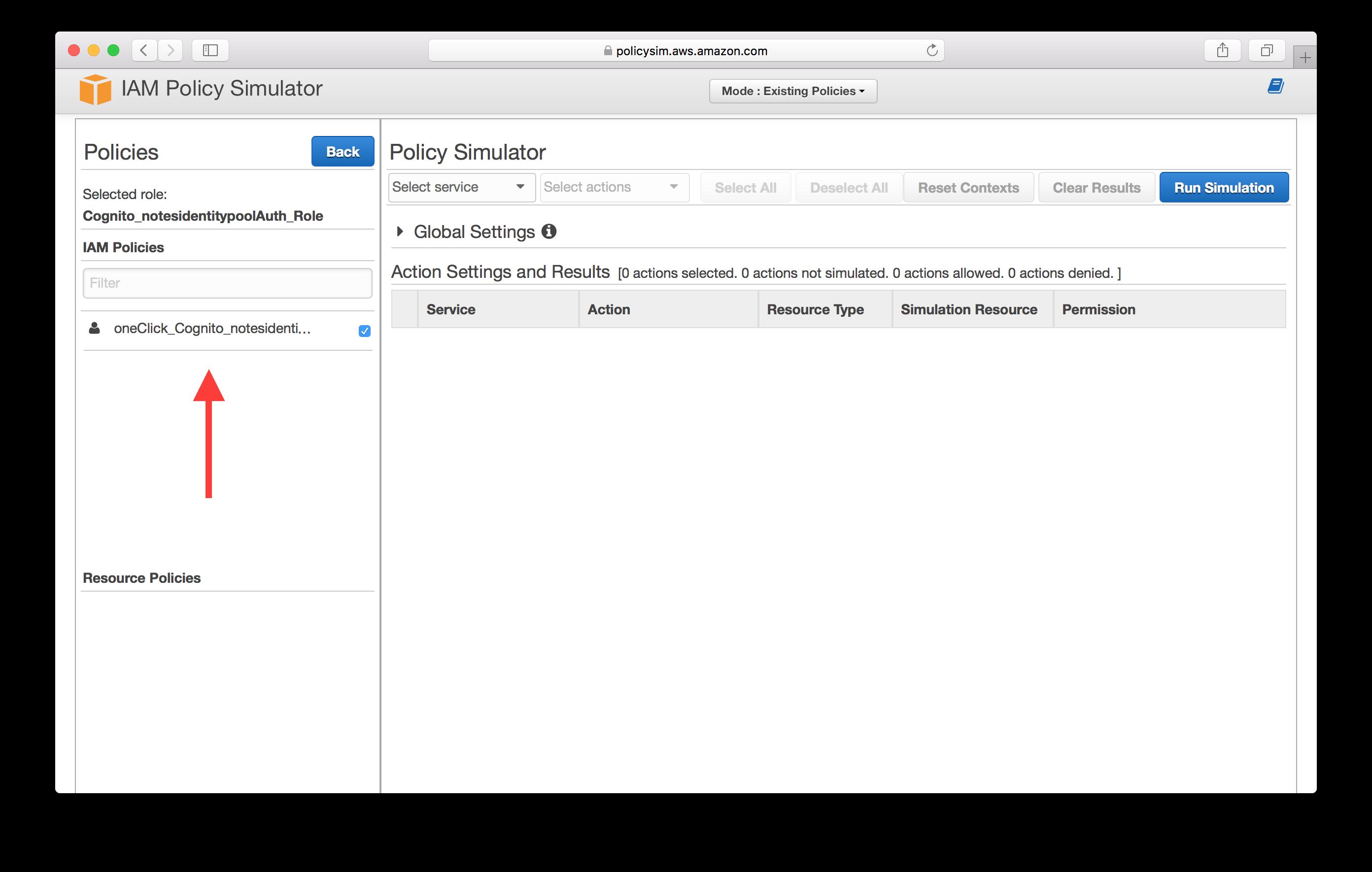 Debugging Serverless API Issues | Serverless Stack