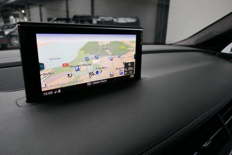 Audi Q7 4.0 TDI SQ7 quattro Pro Line + 7p afbeelding 24
