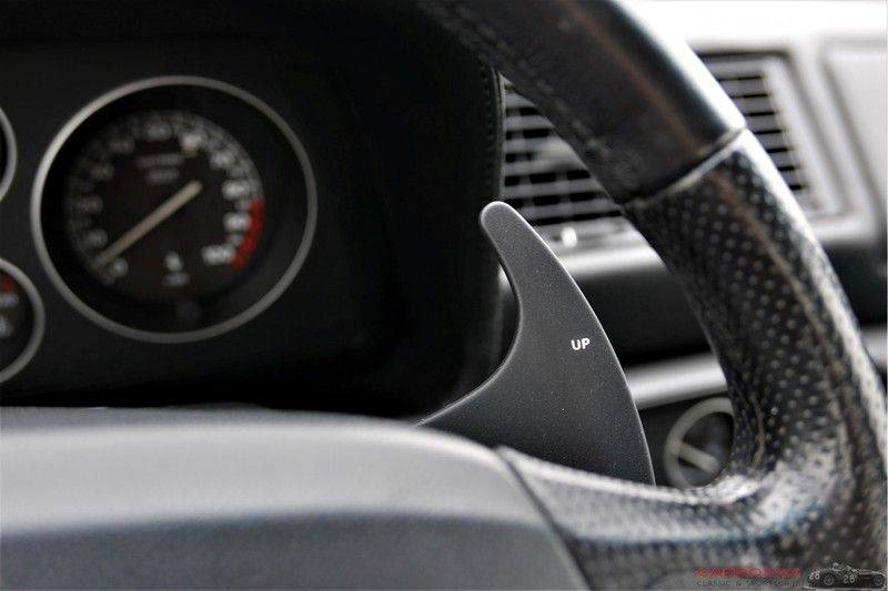 Ferrari F355 F1 GTB, 1 owner, 38.000 km afbeelding 17