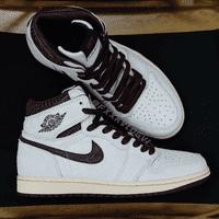 Nike x A Ma Maniere Air Jordan 1 Retro High OG
